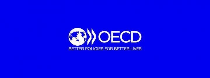 Majanduskoostöö ja Arengu Organisatsioon