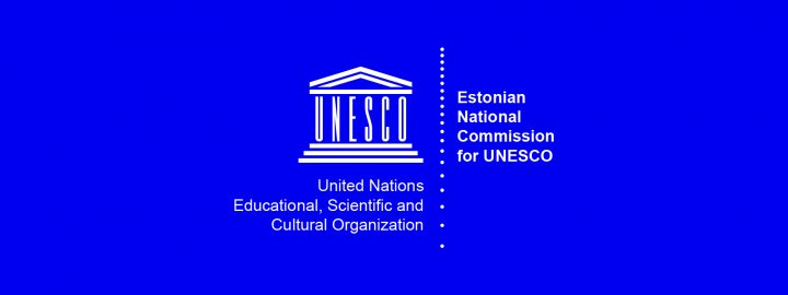 Estonian National Commission for UNESCO