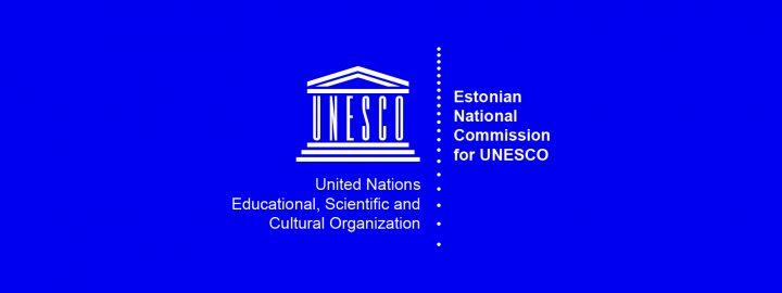UNESCO Rahvuslik Komisjon