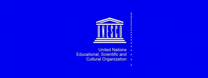 Ühinenud Rahvaste Hariduse, Teaduse ja Kultuuri Organisatsioon